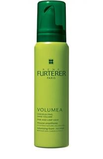 Мусс для объема волос Volumea Rene Furterer