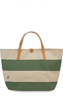 Пляжная сумка Bonfanti