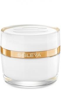 Интегральный антивозрастной крем Sisleya для сухой кожи Sisley