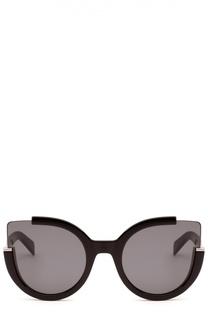 Солнцезащитные очки Marc by Marc Jacobs