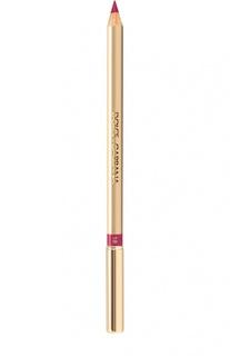 Карандаш для губ Bacio 18 Dolce & Gabbana