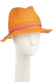 Шляпа Inverni