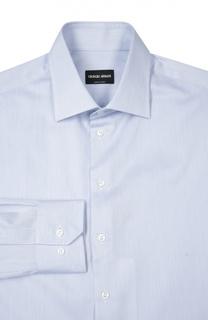 Вечерняя сорочка Giorgio Armani