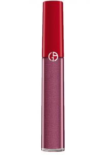 Блеск для губ Lip Maestro 507 Giorgio Armani
