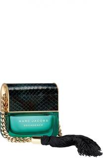 Парфюмерная вода Decadence Marc Jacobs