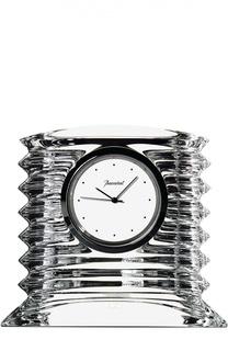 Часы Lalande Baccarat