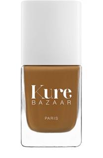 Лак для ногтей Savane Kure Bazaar