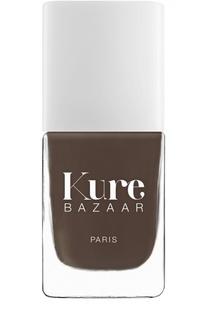 Лак для ногтей Cuir Kure Bazaar