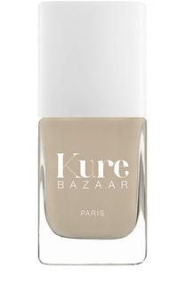 Лак для ногтей Nude Kure Bazaar