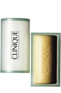 Мыло для лица для жирной кожи Clinique
