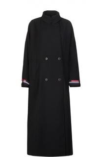 Пальто PREEN by Thornton Bregazzi