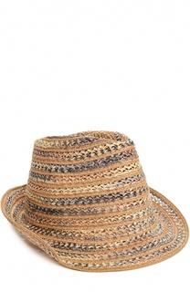 Шляпа Catya
