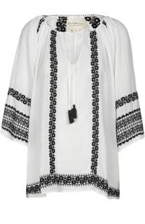 Блуза Denim&Supply by Ralph Lauren