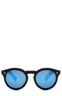 Очки солнцезащитные Illesteva