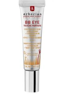 BB крем для кожи вокруг глаз с ухаживающим действием Erborian