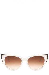 Очки солнцезащитные Thierry Lasry