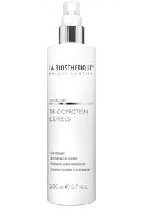 Увлажняющий спрей для волос La Biosthetique