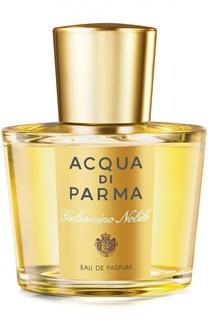 Парфюмерная вода Gelsomino Nobile Acqua di Parma