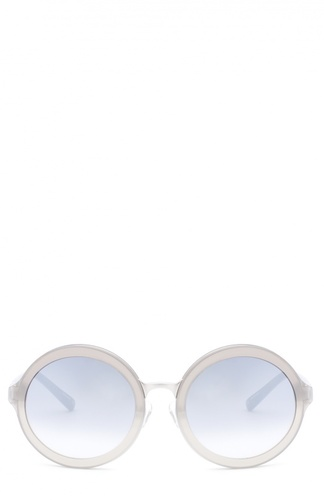 Очки солнцезащитные 3.1 Phillip Lim