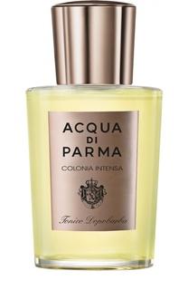 Лосьон после бритья Colonia Intensa Acqua di Parma
