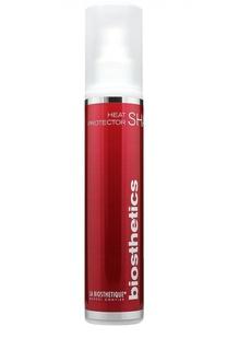 Спрей для защиты волос от термовоздействия La Biosthetique