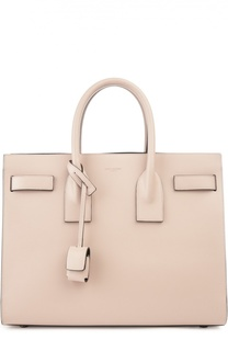 Сумка Sac De Jour Small Saint Laurent