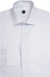 Сорочка Bagutta