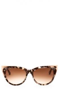 Солнцезащитные очки Thierry Lasry