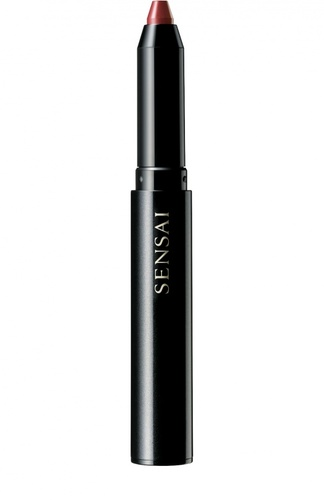 Помада-карандаш для губ, тон 02 Sensai