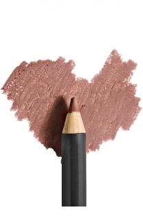 Карандаш для губ Светлый беж Spice Lip pencil jane iredale