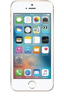iPhone SE 64GB Apple