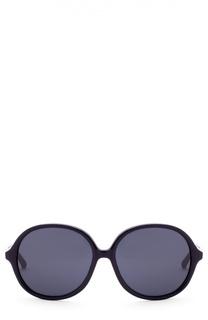 Солнцезащитные очки 3.1 Phillip Lim