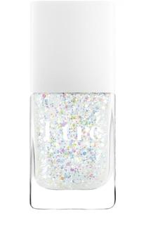 Лак для ногтей с блестками Crystal Kure Bazaar