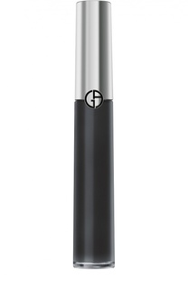 Тени для век Eye Tint Runway Giorgio Armani