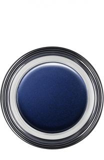 Тени для век и бровей Eye&Brow Maestro, оттенок 16 Giorgio Armani
