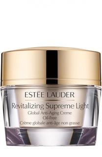 Легкий универсальный крем для сохранения молодости кожи Estée Lauder