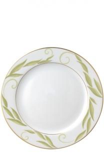 Тарелка салатная Frivole Bernardaud