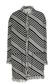 Пальто вязаное Sonia Rykiel