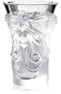 Ваза Fantasia Lalique