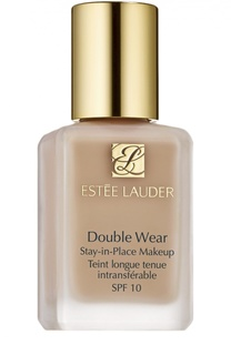 Тональный крем Doublewear Makeup SPF 10 Ecru Estée Lauder