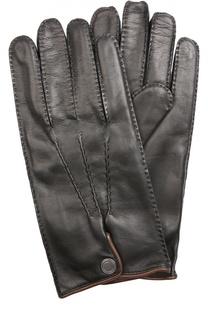 Перчатки Cortigiani