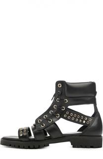 13439d0c8830 Купить женская обувь матовые в интернет-магазине Lookbuck   Страница 48