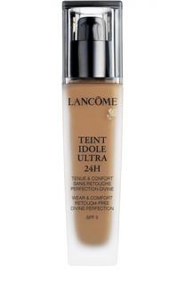 Тональный крем Teint Idole Ultra 045 Lancome