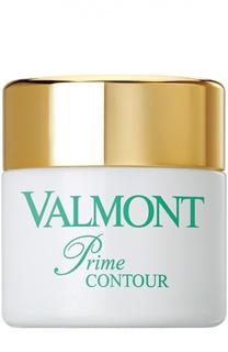 Корректирующий крем для контура глаз Valmont