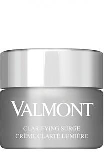 Крем-активатор сияния кожи Valmont