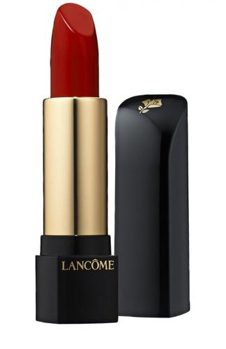 Помада для губ Absolu Rouge, оттенок 270 Lancome