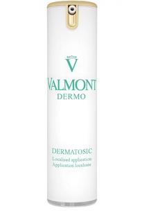 """Лечебный раствор """"Дерматозик"""" для чувствительной кожи Valmont"""