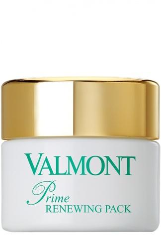 """Клеточная восстанавливающая крем-маска """"Антистресс"""" Valmont"""