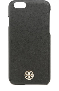 Чехол для iPhone 6/6S Tory Burch