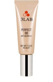 Идеальный BB-крем SPF40 PA+++ оттенок 02 3LAB